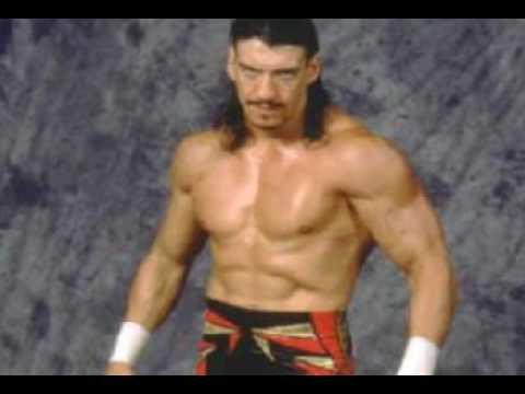 Eddie Guerrero Wcw Full Theme Youtube