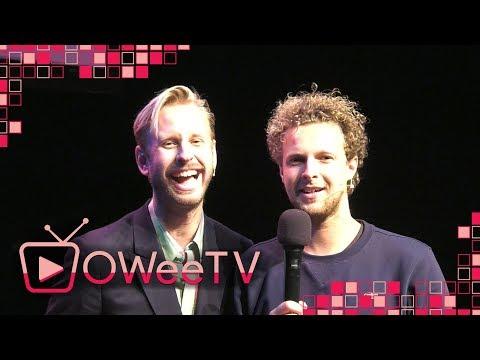 OWeeTV 2019 -