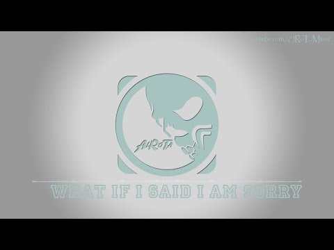 What If I Said I Am Sorry by Loving Caliber - [Acoustic Group Music]