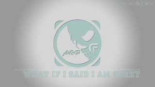 what if i said i am sorry by loving caliber acoustic group music