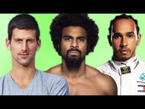 the-vegan-diet-ruined-these-3-athletes