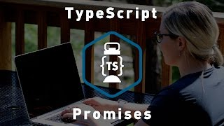guide to promises in typescript