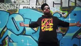 Prti Bee Gee - Tika-Taka (oficiYElni videYO) 4K