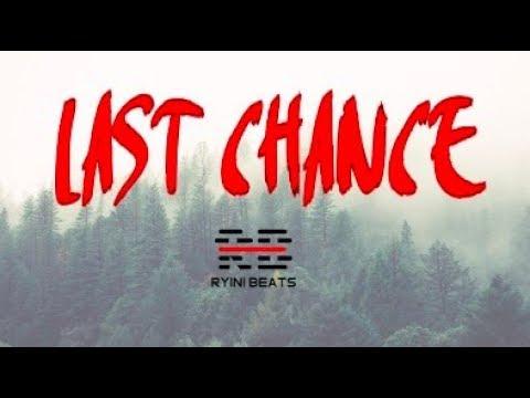 "emotional-guitar-piano-style-hip-hop-instrumental-2017-""last-chance""-[prod.-ryini-beats]"