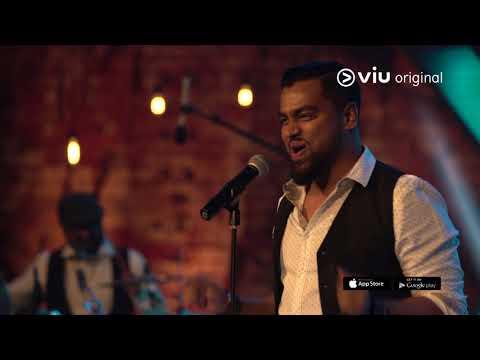 Music Garage Grand Finale | Dhruv – The Band | Ehsaas