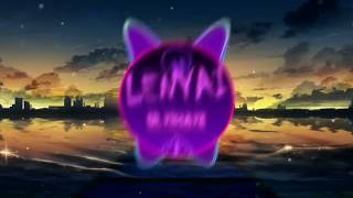 R3Hab Sofia Carson Rumors R3hab Skytech x Marvelus Fame Extended Remix.mp3