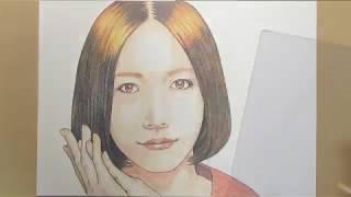 動画中のタイトルの「大本綾乃」の漢字が間違っていました 正しくは「大本彩乃」の間違いでした大変失礼いたしました。 のっちです! 三人合わせてパフュームです‼ 赤・青・ ...