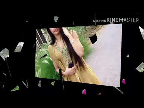 Tere Bina Duniya Biran Lage Gori Re Bhojpuri Song
