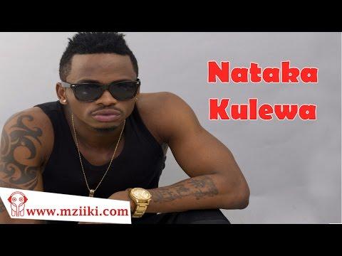 Diamond nataka kulewa [behind the scene] youtube.