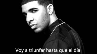 Bitches Love Me - Lil Wayne ft Drake & Future Traducida a español
