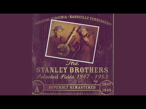 lester flatt earl scruggs and the stanley brothers i long to see the old folks