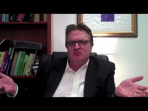 Optimize Your Brain Power: Interview with Dr. Michael Hutchinson