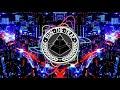 Rae Sremmurd By Chance Eprom Remix mp3