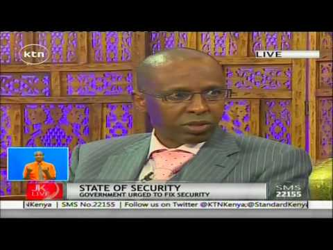 Adan Duales list of al Shabaab financiers