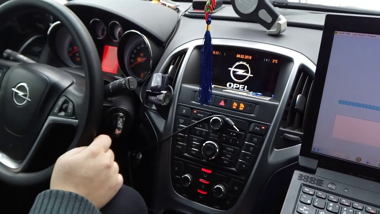 Best Car Touch Screen For Opel Astra J Ideas And Get Free Shipping