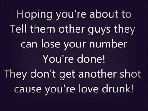 Jason Derulo - It Girl Lyrics - MetroLyrics