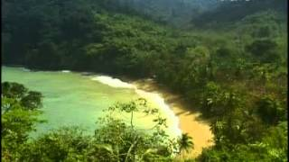 EASTERN CARIBBEAN (Travel Channel)