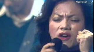 Cry Me a River (Full Version) - Indah Winar.