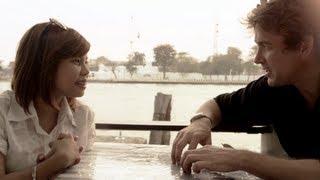 Thai Girl Talks About The Thai Girlfriend Scam