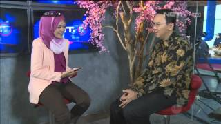 Video Ahok Siap Jadi Calon Presiden - NET17 download MP3, 3GP, MP4, WEBM, AVI, FLV Juni 2018