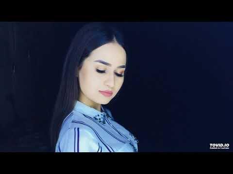 Amalia - Seyt-Seyt