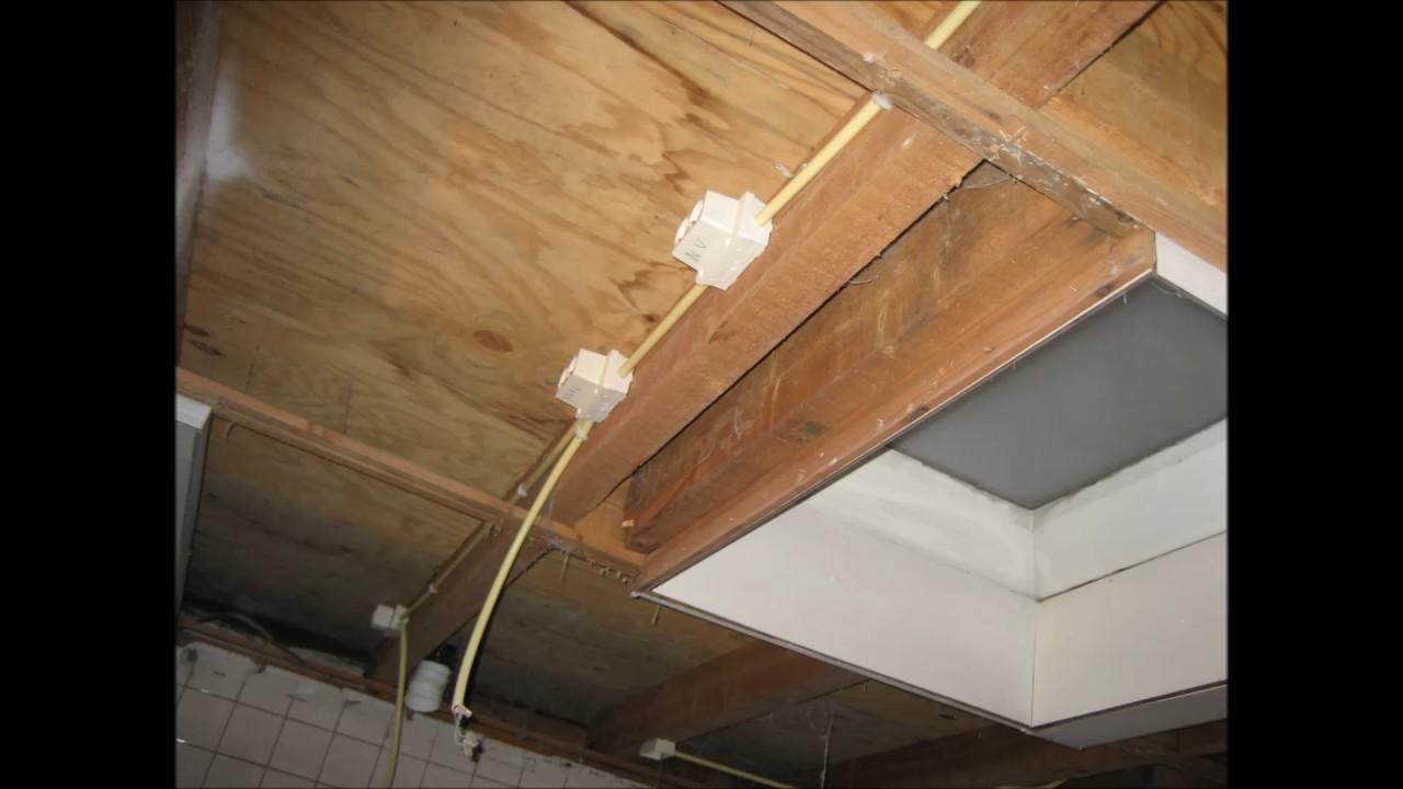 Badkamer Met Washok : Badkamer met washok inrichting huis