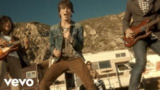 Allstar Weekend   Come Down With Love