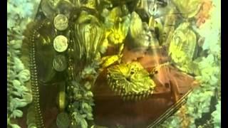Sri Chamundeshwari Suprabhatha Kannada Devi Bhajan [Full Video Song] I Shri Devi Divya Darshana