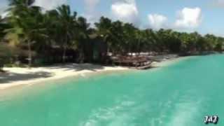 DIA HIDUPLAH © Video Clips by JoVie DiNo Jansen