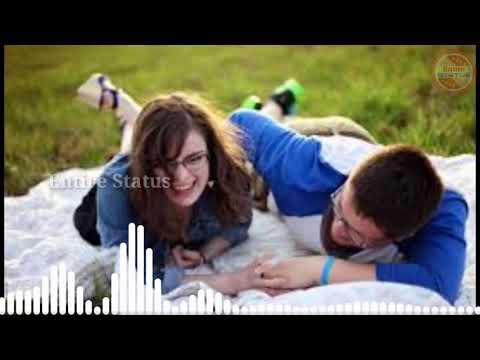 best-romantic-ringtone-for-mobile-||-love-song-ringtone-for-status-||-love-ringtone