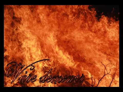 VÃ¥re demoner - Kaizers Orchestra
