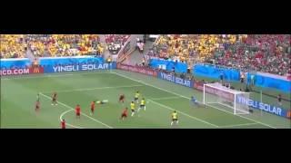 видео Бразилия – Мексика. Прогноз на матч 02.07.2018