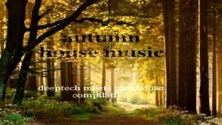 Heathous - Merciful Willbe Shown Mercy (Andy Ascencio Techhouse Mix)
