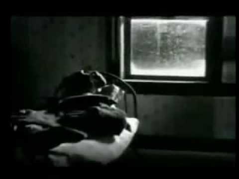 Рождество джанки / The Junky's Christmas - YouTube