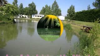 Le Jardin du Marais - Vos vacances en Vendée