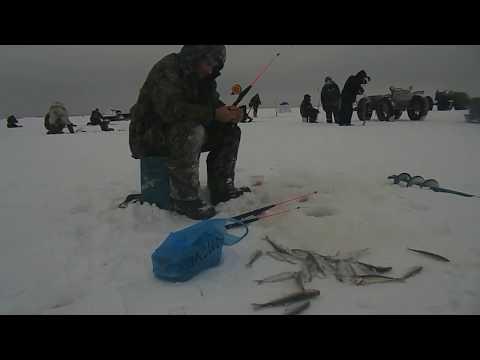 БревенникКонвеер,Отдых и рыбалка