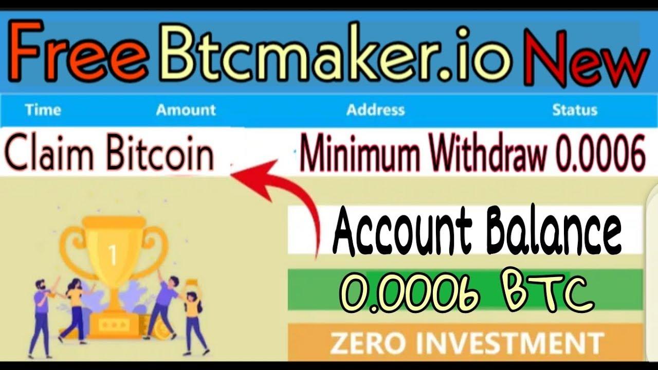 Kaip pasitraukti iš bitcoin piniginės į kortelę
