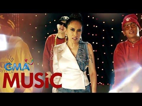 Walang Pinipili | AiAi delas Alas feat. Ex Battallion | Teaser
