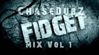 Fidget Mix Vol.1