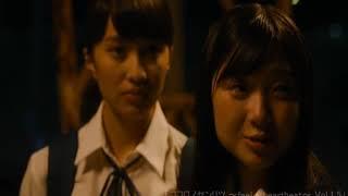 有安杏果 - Another story