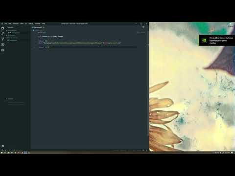 Matthew Ragan | Media Maker and Interactive System Designer