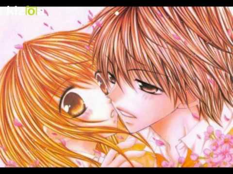 Mon Amie,mon Frere,mon Amour Mermaid Melody Image Manga