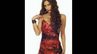 Belgium - 1 Life - Eurovision Song Contest 2004