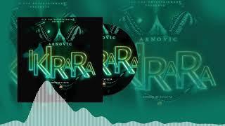 IKIRARA BY ARNOVIC