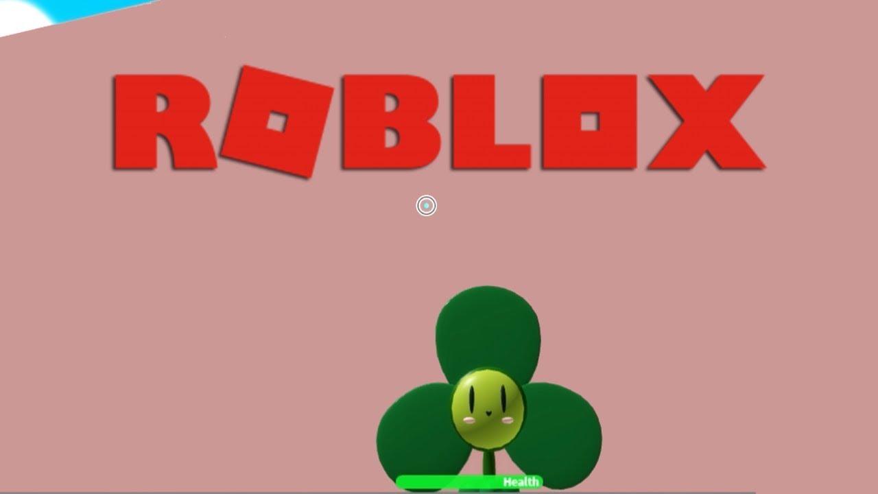roblox sale gfx design home facebook