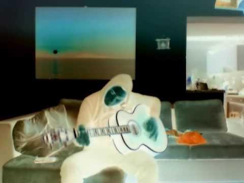 John Moody - JammingBlues