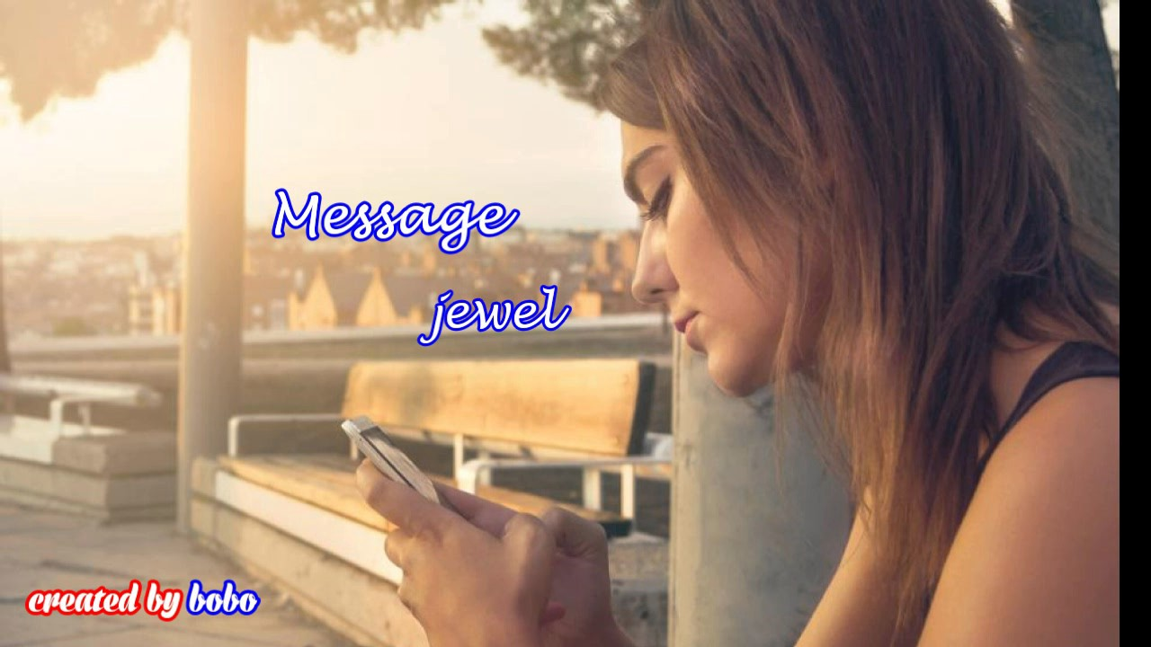 Message Jewel Myanmar New Love Song 2017 Chords Chordify