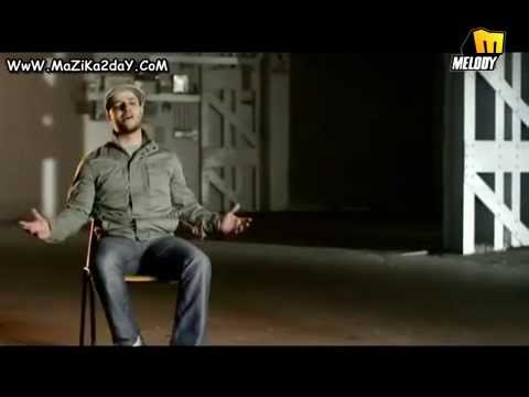 Maher Zain   Insha Allah   English Version