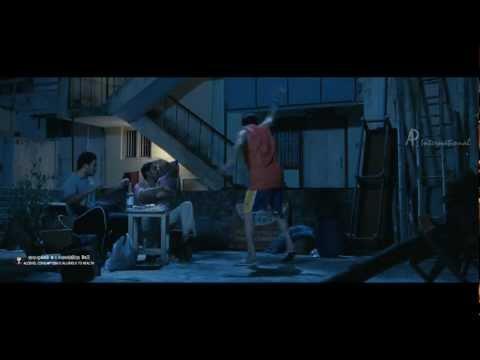 Kanna Laddu Thinna Asaiya - Santhanam teases Power Star HD
