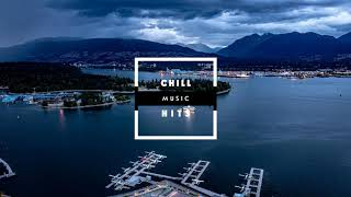 MUFF - LE-MUFF - RIDDIM DUB [NEWOLD EP] - CICADA 3301 [CLICK BUY FOR FREE DL] | Chill music hits 🏆